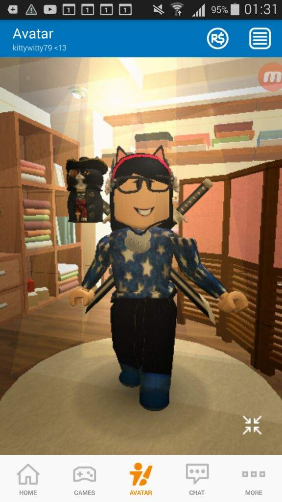 Coraline Roblox Roblox Free Robux Codes 2019 November Movie Releases