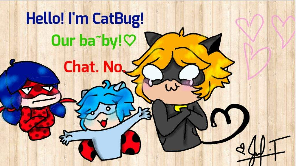 ladybug coloring pages for miraculous cat noir for Android - APK ... | 575x1024