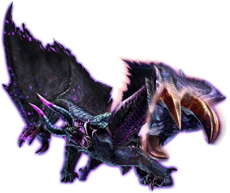 Gore/Shagaru Magala(MH4U) | Wiki | Monster Hunter Amino