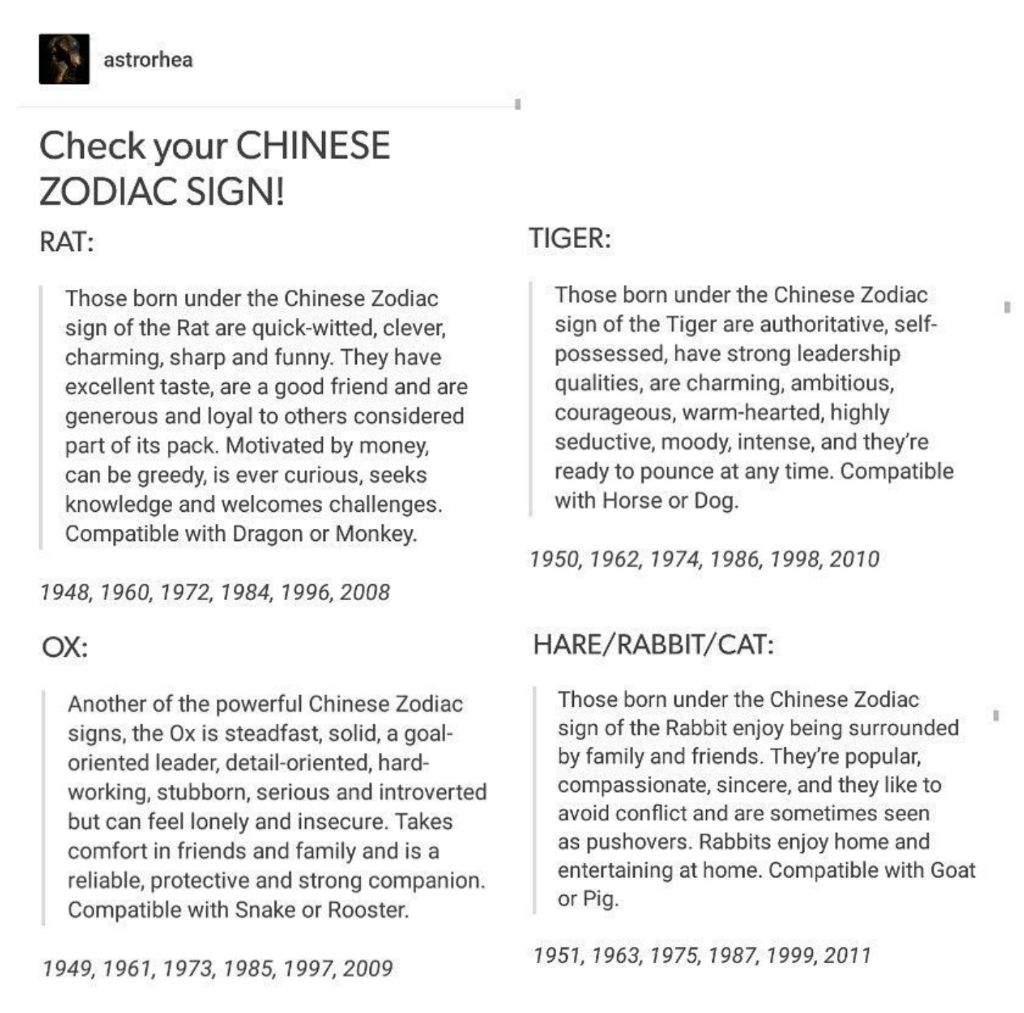 BTS' Chinese Zodiac Aesthetics | ARMY's Amino
