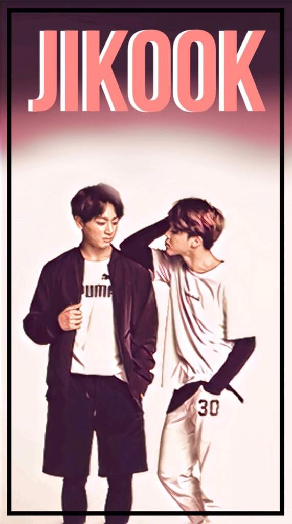Jikook Wallpaper Edit Army S Amino