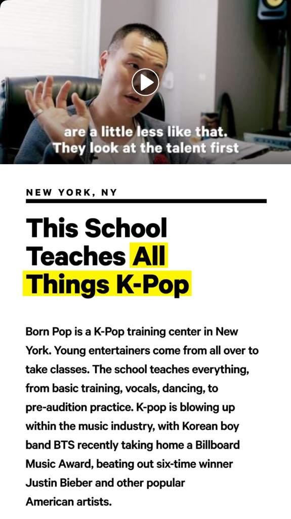 BTS ON SNAPCHAT   K-Pop Amino
