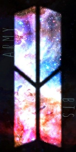 Bts Army Logo Edit Wallpaper Genius Yoongi Amino
