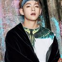 Top 10 Iconic Kim Taehyung Quotes Army S Amino