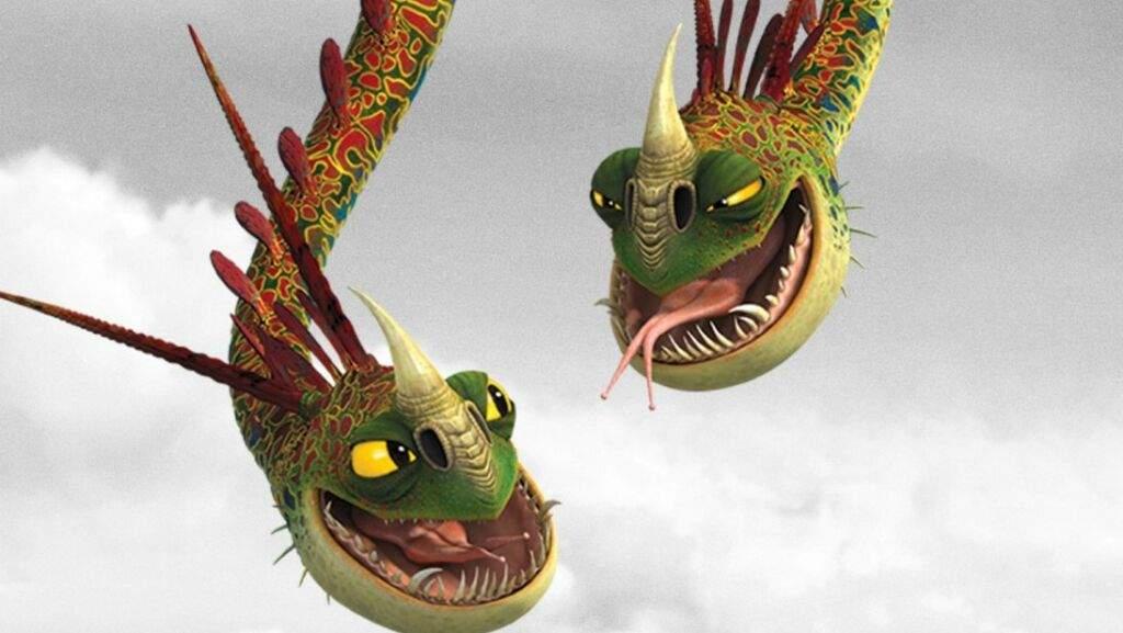 Ziperarepiante ou hidey zippleback wiki como treinar o seu drages conhecidos ccuart Gallery