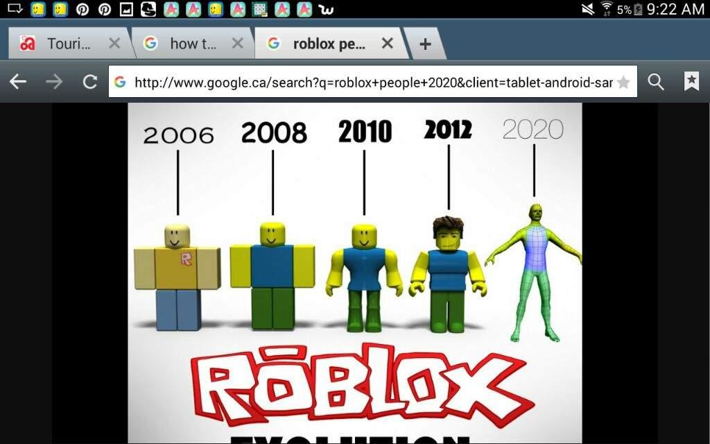 Roblox 2006 Client Which Roblox Era Roblox Amino
