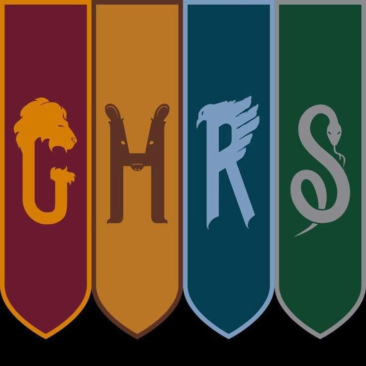Test De Las Casas De Hogwarts Completo Harry Potter Español Amino