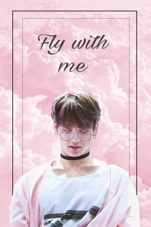 Edits Bts Aesthetic Wallpapers Army S Amino
