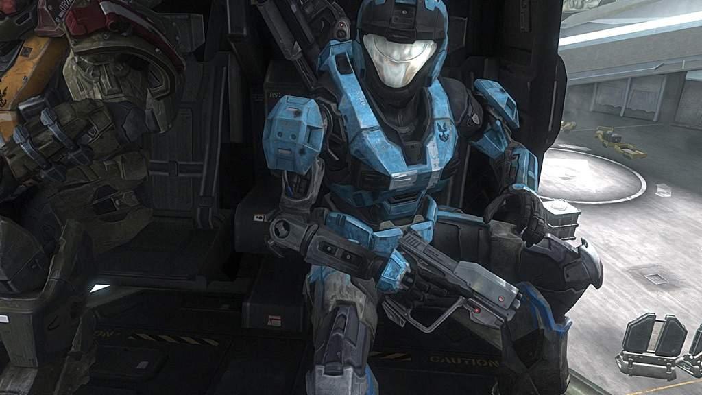 Halo: Reach- The Development Of Bungies Last Halo    Wiki