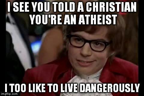 04de0876da7defcda88561c515b49c27b678f3db_hq some memes atheist amino amino