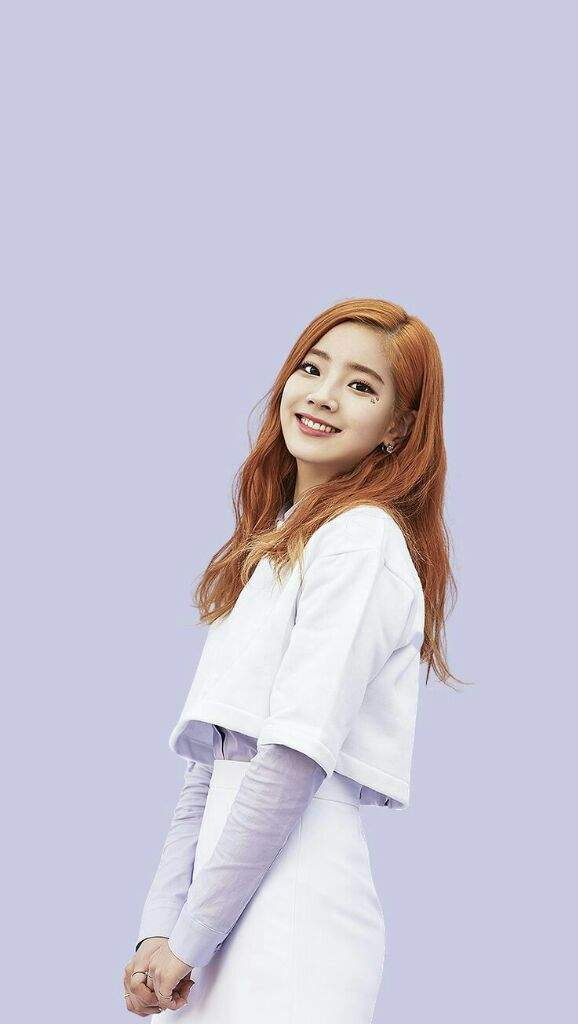 45 best images about Dahyun on Pinterest | Incheon, Hong kong and Posts