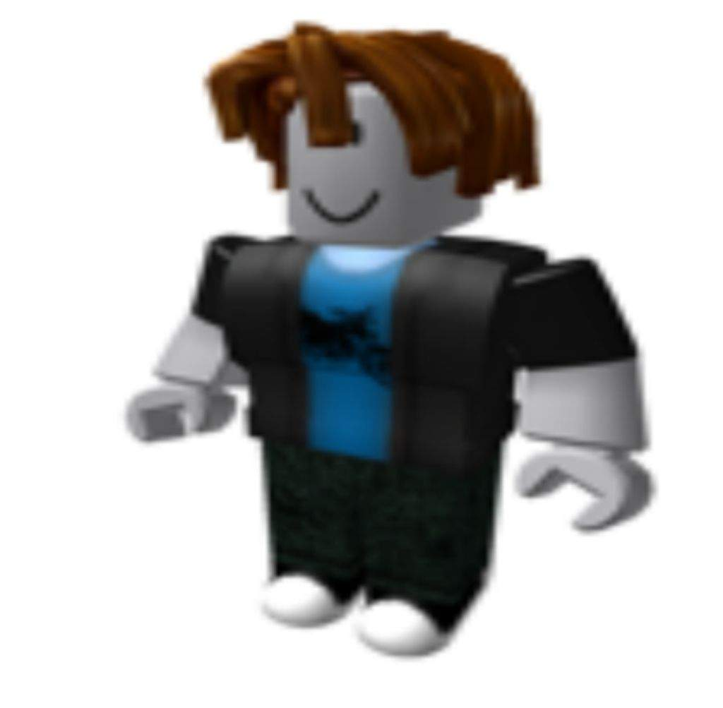 how to make a tool change your avatar roblox