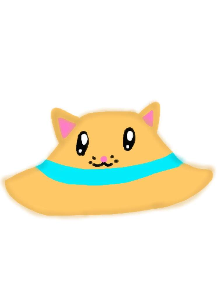 Meh I Like Drawing The Cat Hat P Roblox Amino