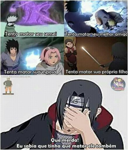 Naruto Amino Amino: Naruto Shippuden Oficial Amino Amino