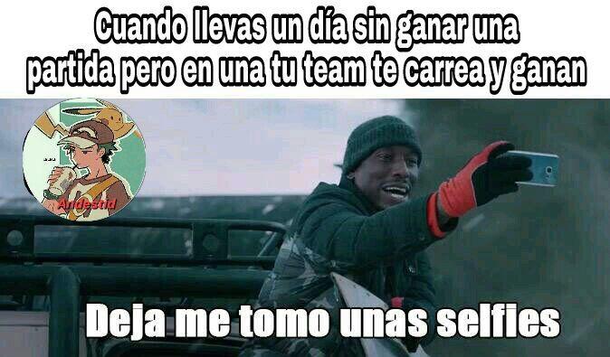 memes del team mystery league of legends en español amino