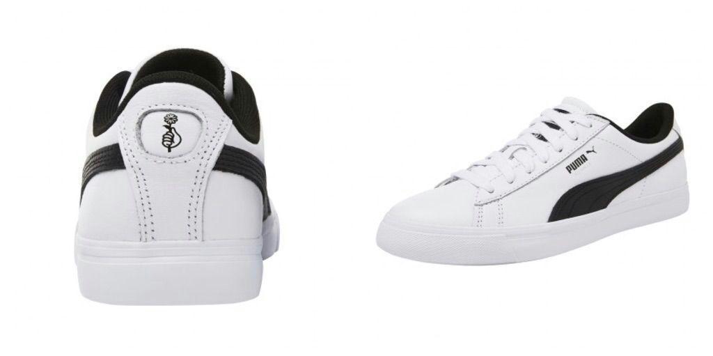 jhope puma shoes