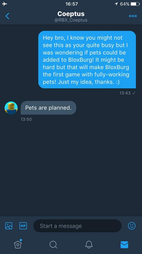 Leaked Bloxburg Updates Coming In 0 5 6 Roblox Amino