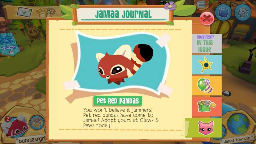 Pet Red Pandas In Ajpw Aj Amino Amino These families can only be employed while you're using the beast mastery. pet red pandas in ajpw aj amino amino