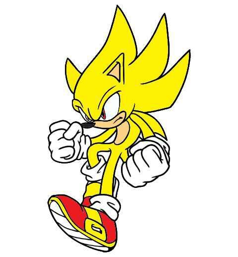 Desenhos Que Fiz Numa App De Colorir Do Sonic Sonic Amino Pt Br