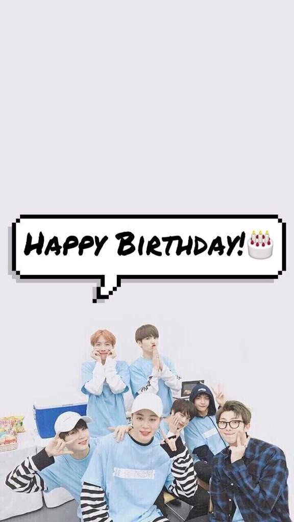 Happy Birthday Jungkookprintable Stickers Birthday Cards