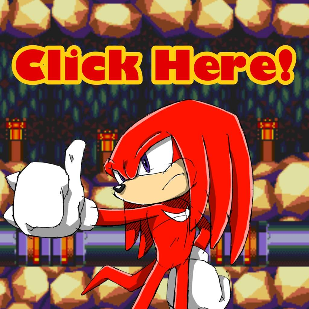 Voice Acting In Sonic The Hedgehog Sonic The Hedgehog Amino
