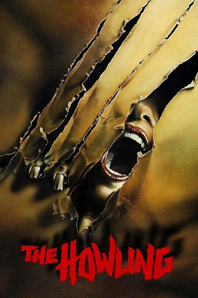 Top 10 Best Werewolf Movies | Horror Amino