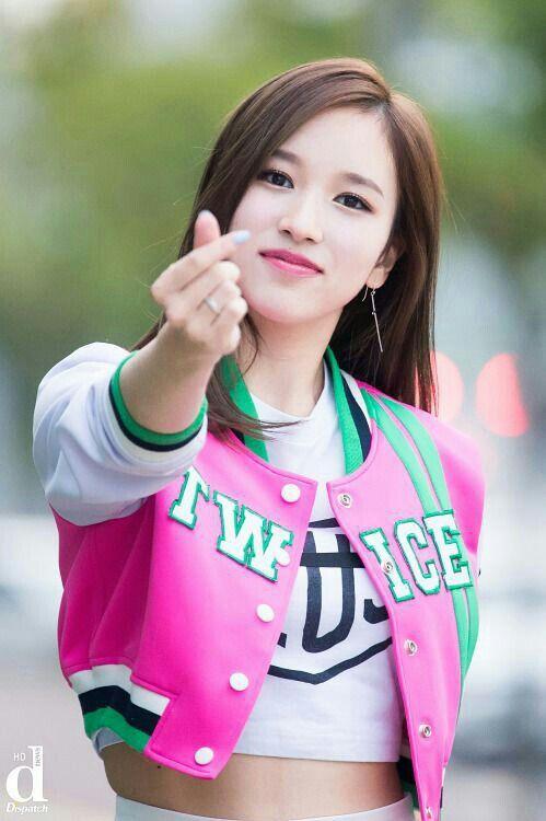 Twice Mina Hd Wallpaper Photos Twice 트와이스 ㅤ Amino