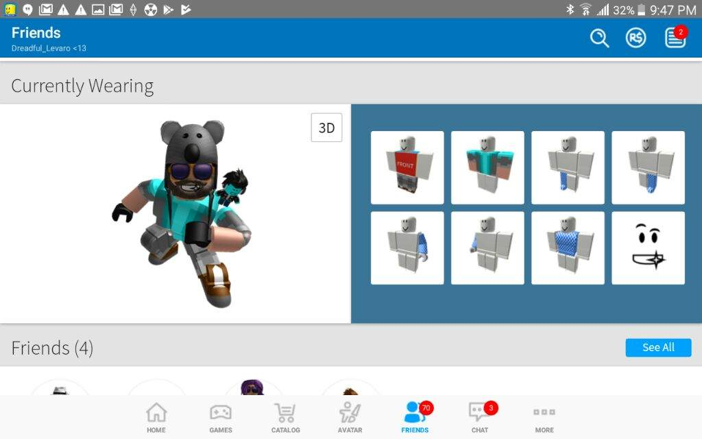 All Youtuber Roblox Names Thinknoodles Roblox Youtuber Roblox Amino
