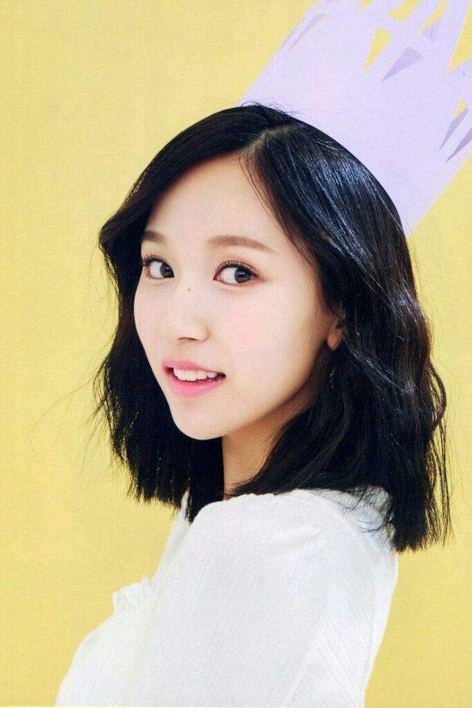 Twice Mina Hd Wallpaper Photos Twice 트와이스 ㅤ Amino