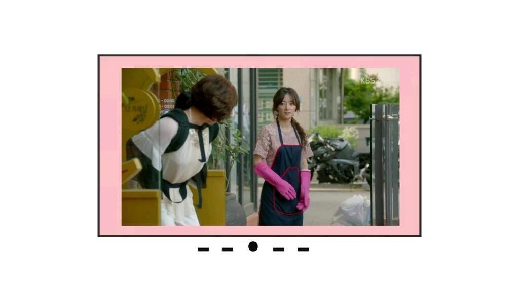 Baek Seol Hee Character Analysis   K-Drama Amino