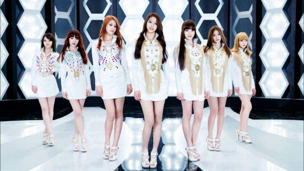 Image result for ace of angels