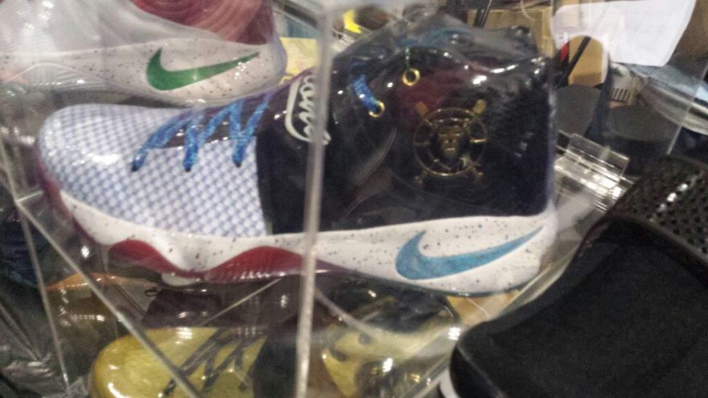 Cheap Dc Shoes Melbourne