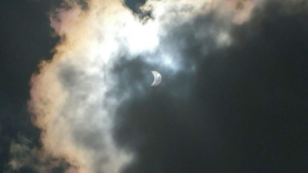 Eclipse | •Arte Amino• Amino
