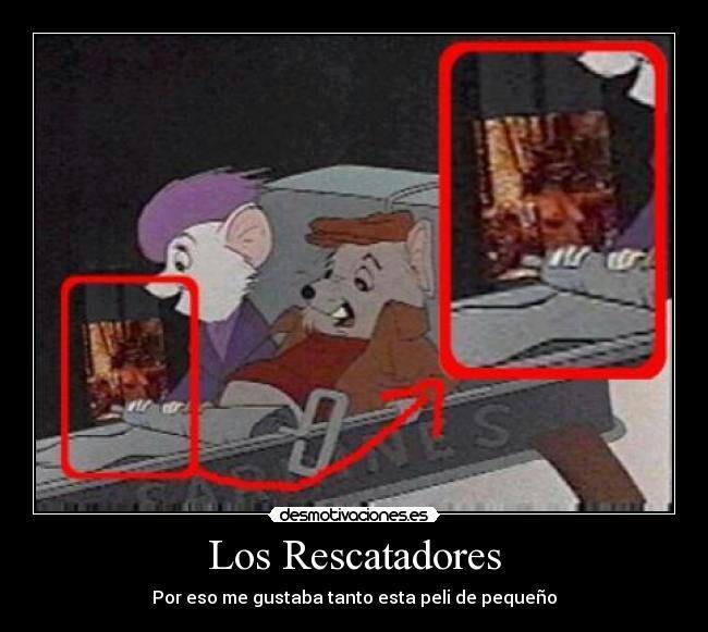 Disney Images Subliminales mensajes subliminales en disney | mundo secreto amino