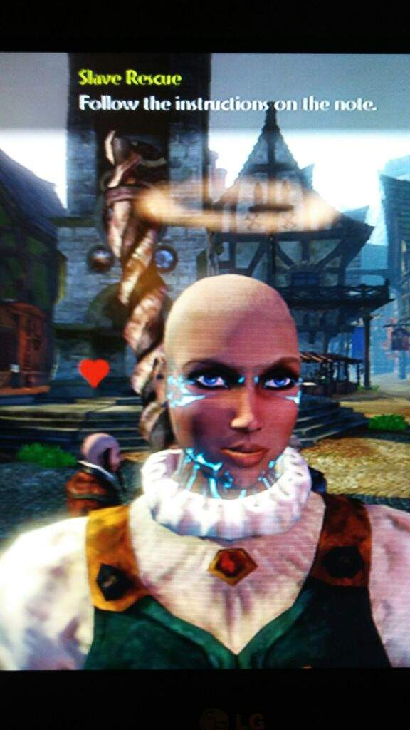 Fable 2 hairstyles | Wiki | Fable Amino Amino