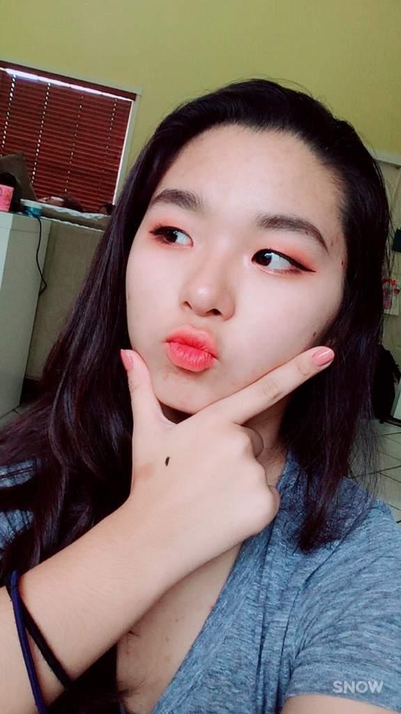 Alina Rose Makeup Ocm - Mugeek Vidalondon