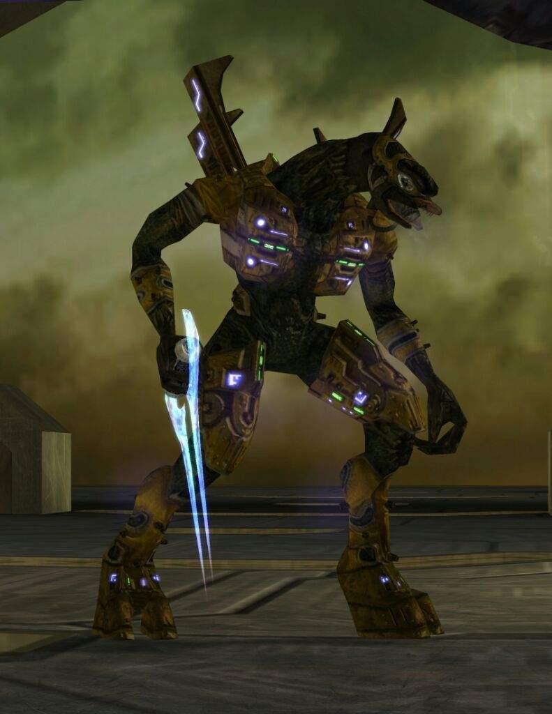 elite valkyrie warfare roleplay amino