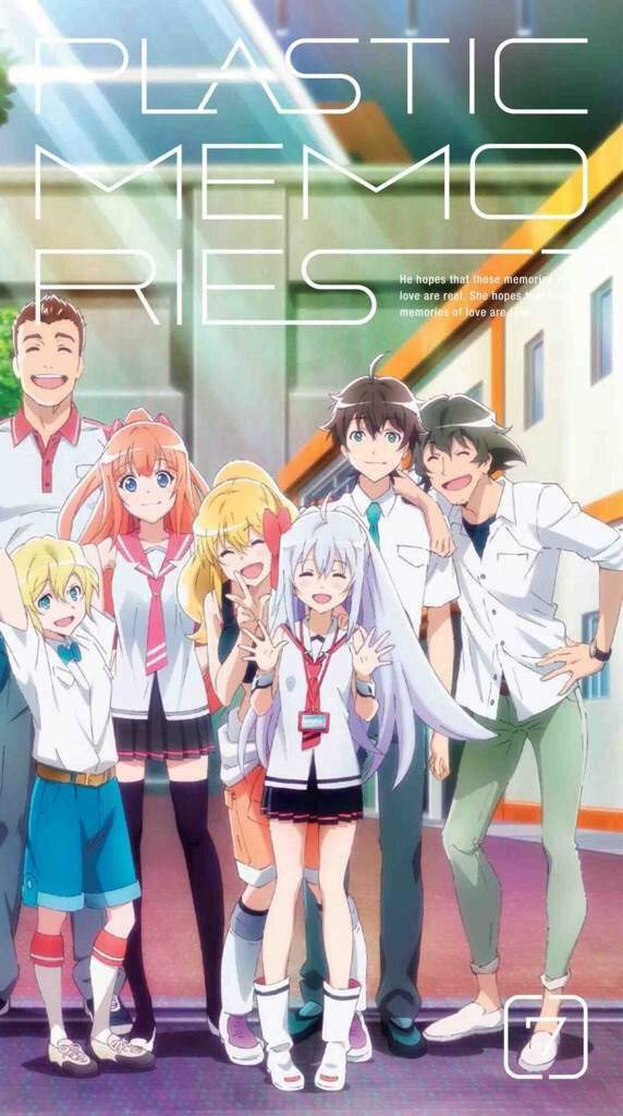 my top 5 sad animes anime amino