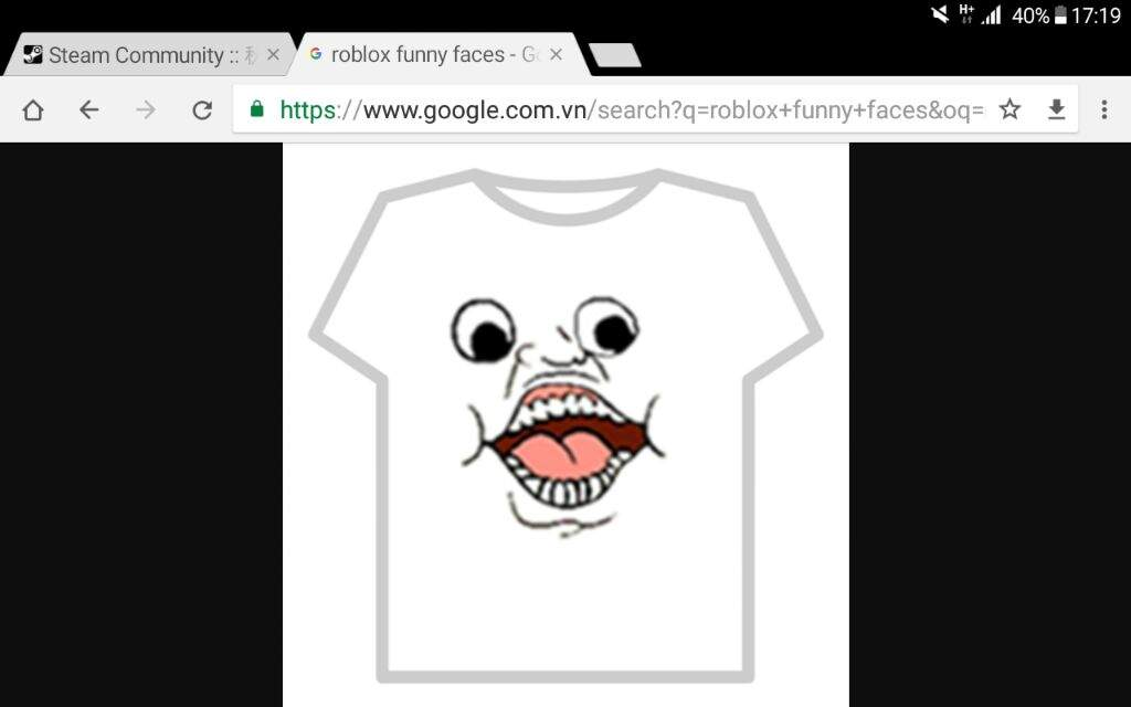 Vn Shirt Roblox Do You Guys Want To Get One This Of This Shirt Roblox Amino