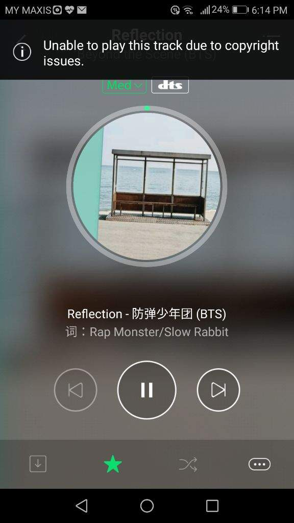 Bts on joox armys amino joox is where i hear bts songs everyday for free and without wifi but i cant hear them anymore cause due to copyright and stuff stopboris Images