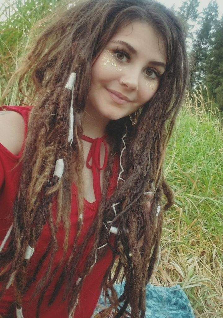 Dreadlocks And Magick Wicca Wiki Pagans Witches Amino