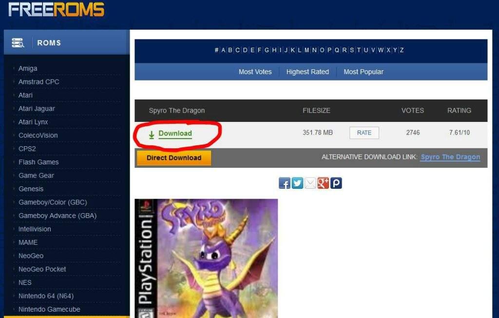 Playing Spyro ○ I   Wiki   Spyro Amino Amino
