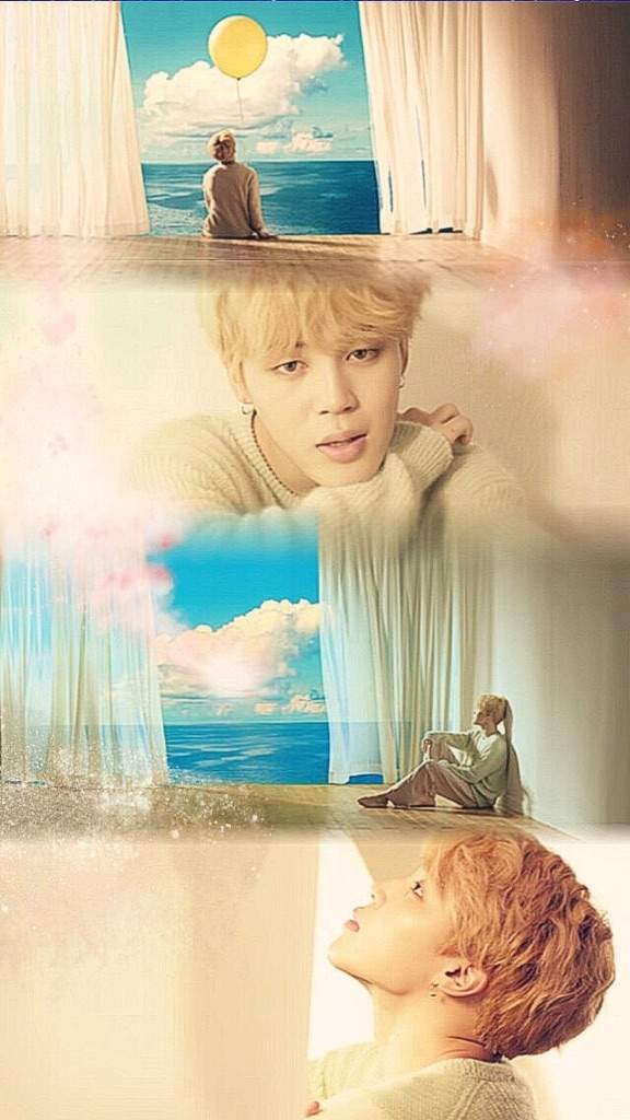 Jimin Serendipity Wallpapers Army S Amino