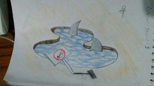 DibujArte Amino
