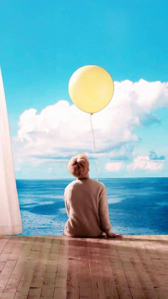 Serendipity Wallpaper Cr Nowwithbts Twt Army S Amino