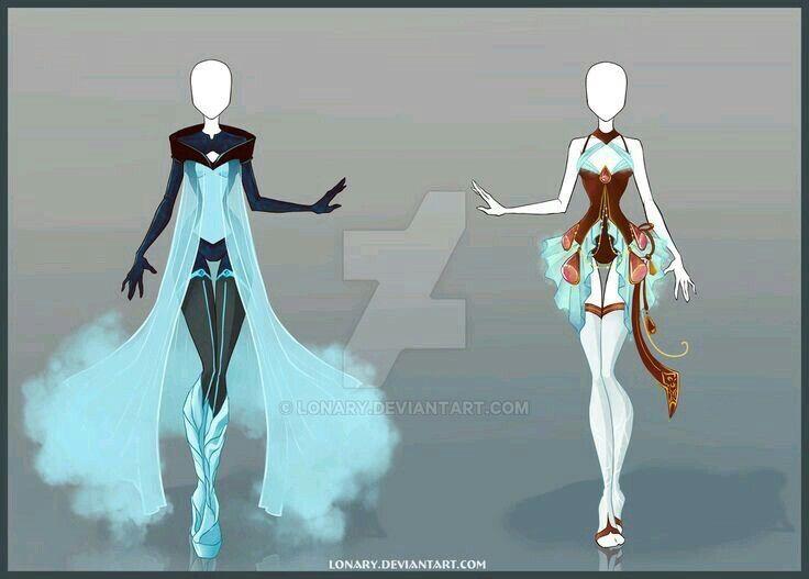 Blanca S Hero Outfit Wiki My Hero Academia Amino