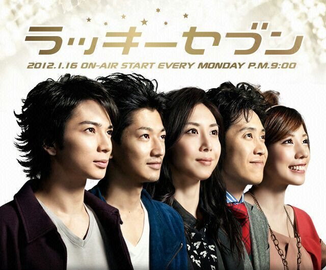 Top 10 Detective Drama 💪 | JDrama Amino