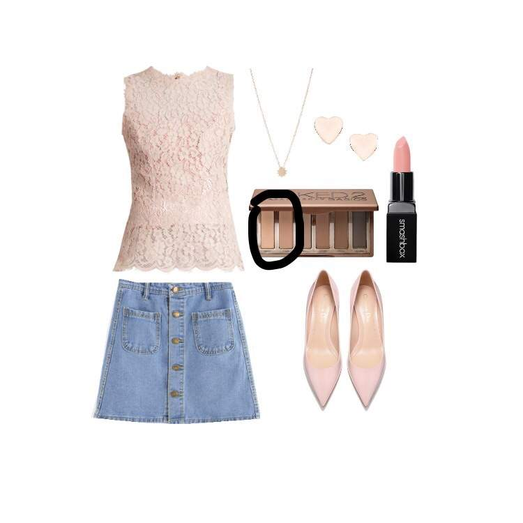 Betty Cooper Outfits Riverdale Amino
