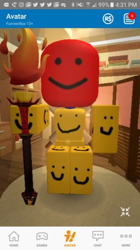 Roblox Trolling Outfits Roblox Amino