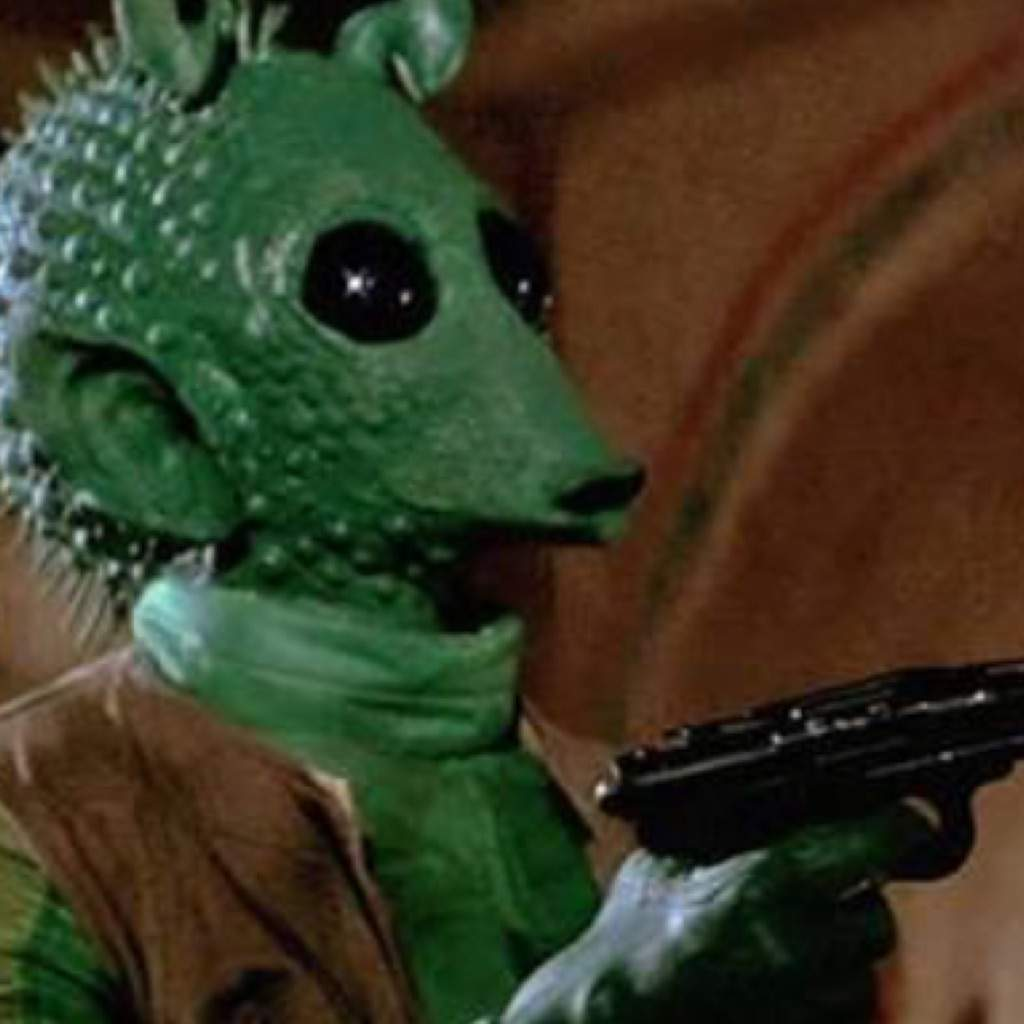 Why There Are No Classic Aliens In The New Movies Star Wars Amino